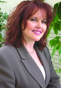 Yaffa Rosner, LMFT. Family Therapist, Couples Counselor, Divorce Counselor, Speaker