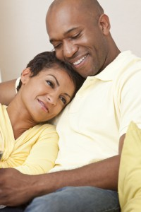 Co-Parenting classes prepare you for building a strong marriage during which you can co-parent.
