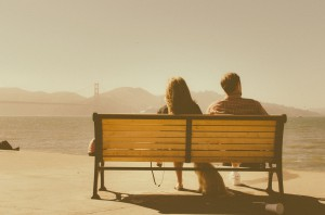 Couples therapy to stop fighting and enjoy your relationship.