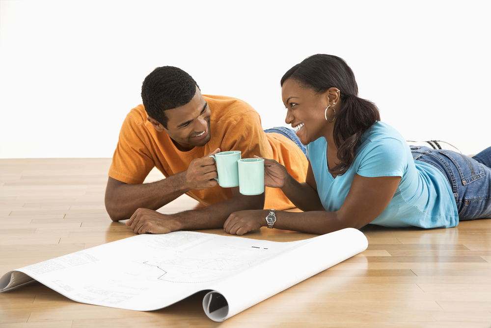 How to Develop a Parenting Plan After Remarriage