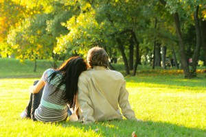 Couples Therapy can help bring you back together.