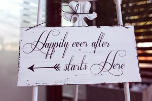 Remarried Happily Ever After