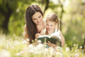 Articles for Stepmoms