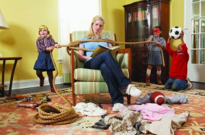 How to be a Stepmom Advice, Articles, Tips, & Support