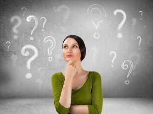 Frequently Asked Questions About Step-families, Being a Step-mom, Being a Step-dad